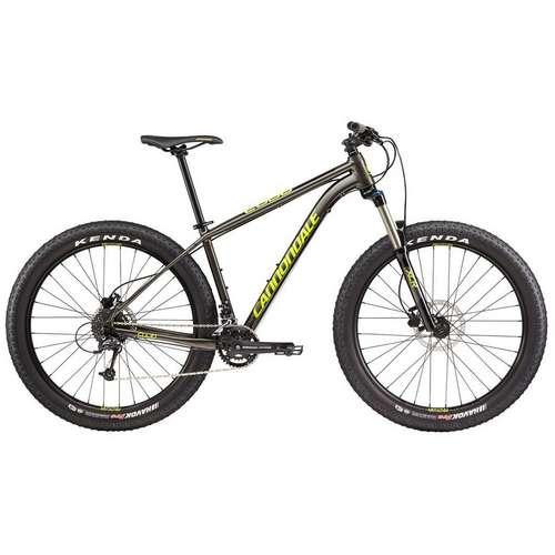 Cujo 3 (2017) 27+ Mountain Bike