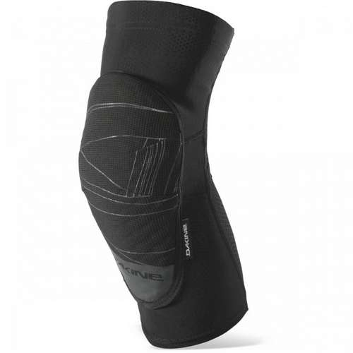 Slayer Knee Pad
