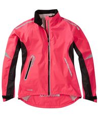 Women's Stellar Waterproof Jacket