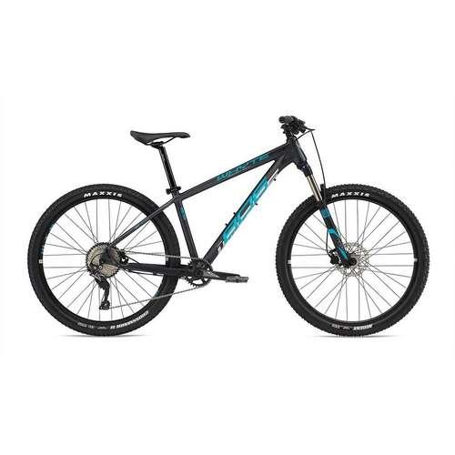 W 806 Bike