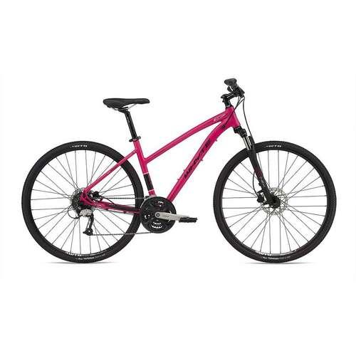 Womens Ridgeway Bike