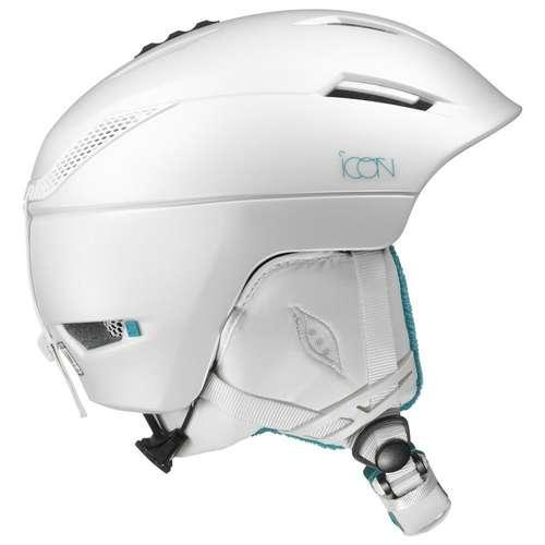 Women's Icon2 Helmet