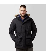 Men's Peter Parka