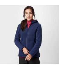 Women's Celia Hooded Fleece
