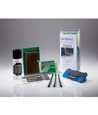 Datawax Waxing Kit