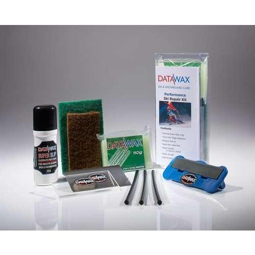 Datawax Waxing Kit