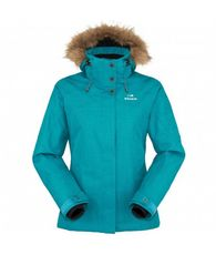 Women's Manhattan 3.0 Jacket