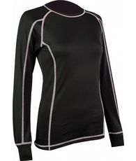 Women's Thermo 160 Long Sleeve Top
