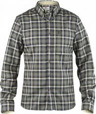 Men's Stig Flannel Shirt