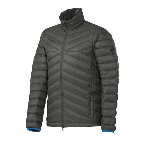 Men's Trovat Jacket