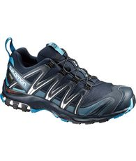 Men's XA Pro 3D Gore-Tex Shoe