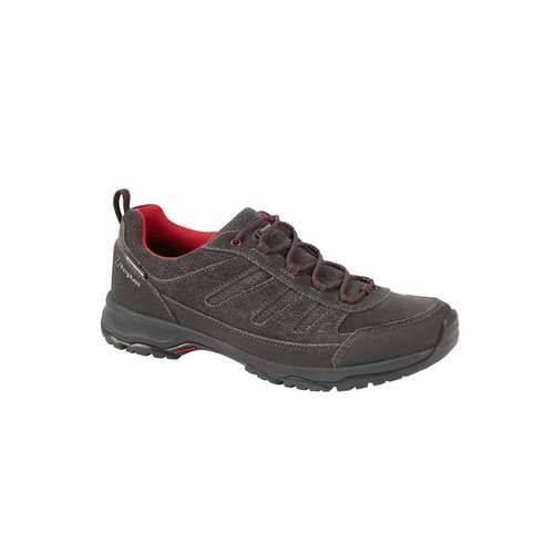Men's Expeditor Active AQ Shoes