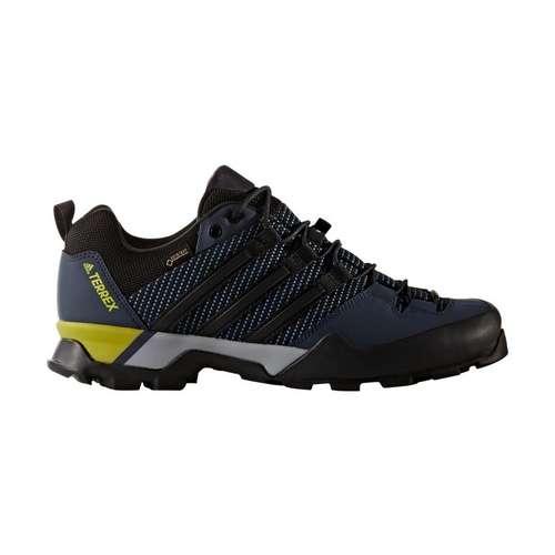 Men's Terrex Scope Gore-Tex Shoe