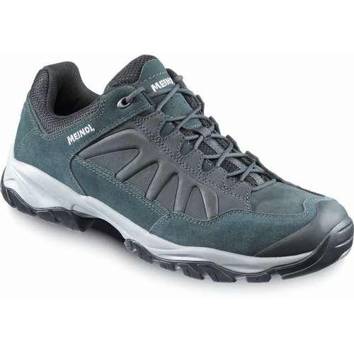 Men's Nebraska Shoe
