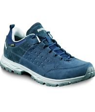 Women's Durban Gore-tex Shoe