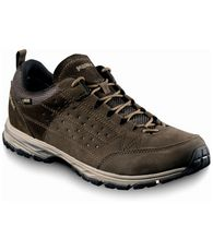Men's Durban Gore-tex Shoe