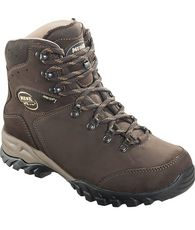 Men's Meran Gore-tex Boot