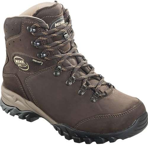 Men's Meran Gore-tex Boot