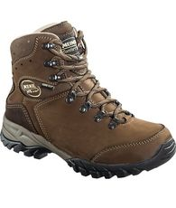 Women's Meran Gore-tex Boot