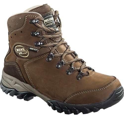 Women's Meran Gore-tex Boot