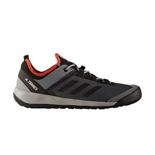 Men's Terrex Swift Solo Shoes