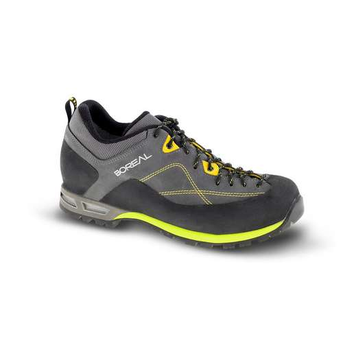 Men's Drom Shoe