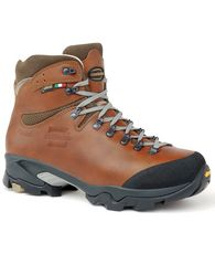 Men's Vioz Lux Gore-Tex Boot