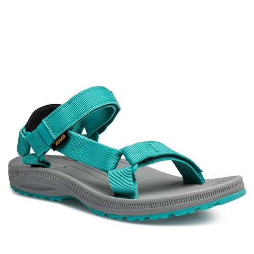 Women's Winsted Sandal