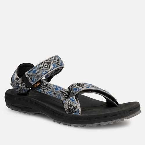 Men's Winsted Sandal