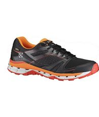 Men's Observe GT Surround Gore-Tex Shoe