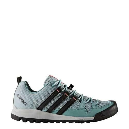 Women's Terrex Solo Shoe