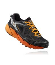 Men's Challenger ATR 3 Shoe