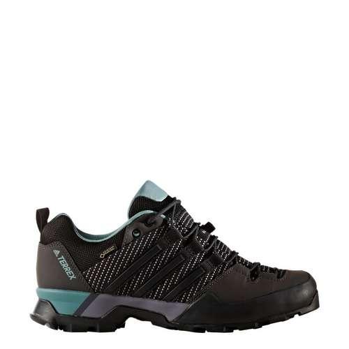 Women's Terrex Scope Gore-Tex Shoe