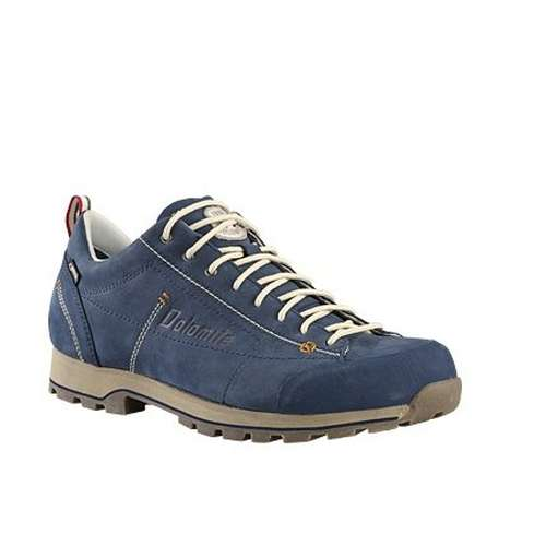 Men's Cinquantaquattro Low Fg Gtx