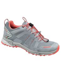 Women's T Aegility Low Gore-Tex Shoe