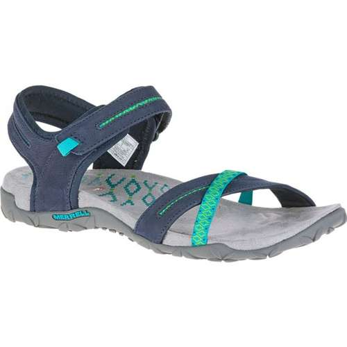 Women's Terran Cross II Sandal