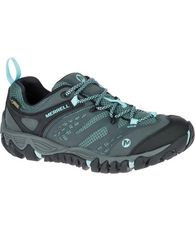 Women's All Out Blaze Vent Gore-Tex Shoe