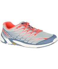 Women's Bare Access Arc 4 Shoe