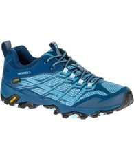 Women's Moab FST Gore-tex Shoe