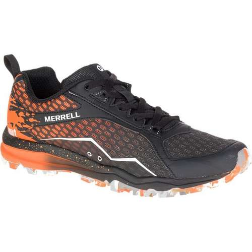 Men's All Out Crush Tough Mudder Shoe
