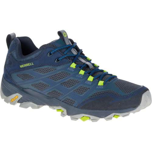 Men's Moab FST Shoe