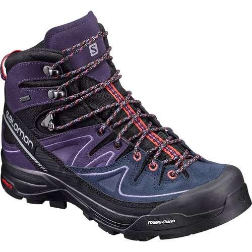 Women's X Alp Mid LTR Gore-Tex Boot