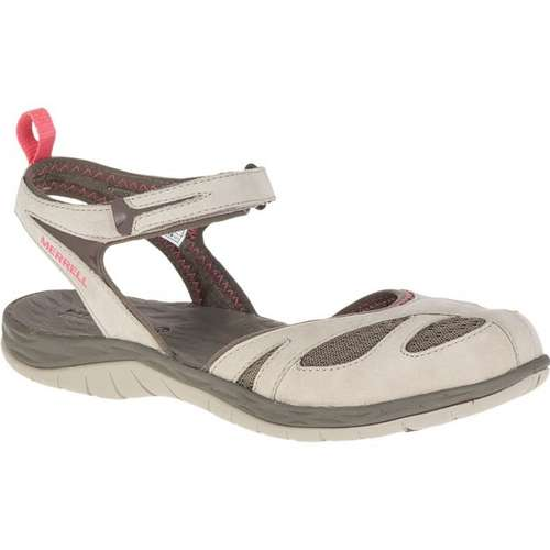 Women's Siren Q2 Wrap Sandal