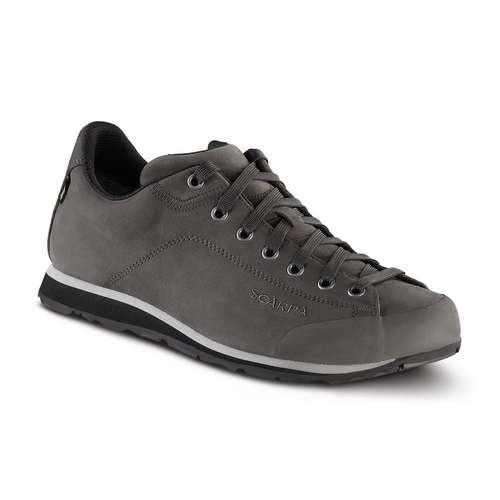 Men's Margarita Gore-Tex Nubuck Shoe