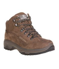 Women's Cyrus Mid Gore-Tex Boot