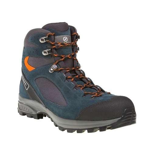 Men's Peak Gore-Tex Boot
