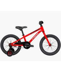 Superfly 16 (2017) kids bike