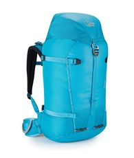 Alpine Ascent ND 38L Backpack