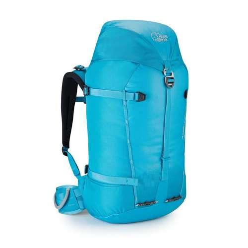 Alpine Ascent ND 38L Backpack