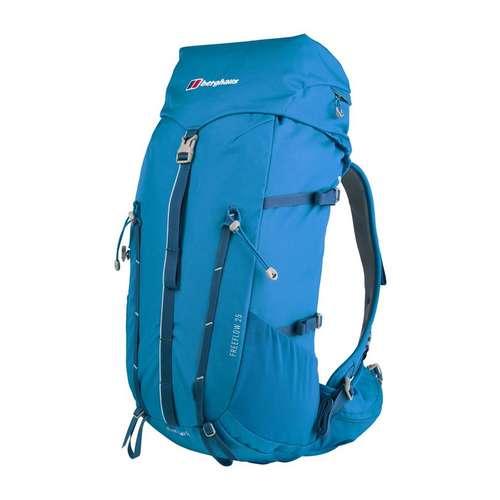 Freeflow 25 Backpack